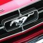 Ford Mustang, el clásico más deseado en Europa