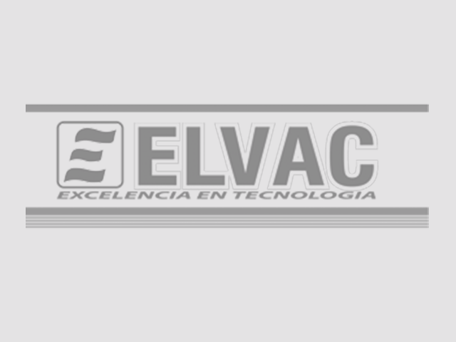 ELVAC